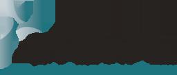 Stewal NV - Gereedschapsmakerij: matrijzenbouw, prototypen, Engineering, Fabricatie, Ronse Stewal | getuigenissen