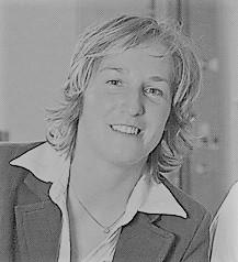 Sofie Steenhoudt